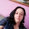 Наталья, 33, г.Железногорск