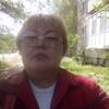 Мадина, 44, г.Актобе