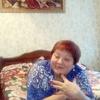 k.,jd, 64, г.Пермь