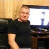 Вячеслав, 40, г.Кривой Рог