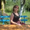 Ирина, 37, г.Бровары
