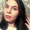Анютик, 26, г.Полтава