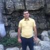 HAMO, 32, г.Yerevan