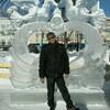 Владимир, 47, г.Южно-Сахалинск