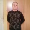 Леонид, 57, г.Красноярск