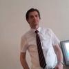 ayaz, 37, г.Кристианстад