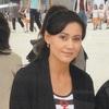 Ekaterina, 36, г.Хофу