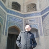 Замир, 42, г.Ташкент