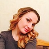 Eкатерина, 26, г.Воронеж