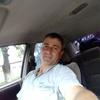 Тимур, 39, г.Владикавказ