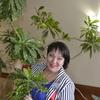лора, 49, г.Новоалтайск