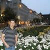 KENJA, 37, г.Ургенч