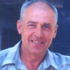 Григорий, 62, г.Белая Церковь