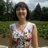 Екатерина, 31, г.Днепр