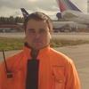 Алексей, 33, г.Икша
