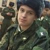 Егор, 19, г.Томск
