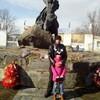 Олег, 33, г.Первомайск