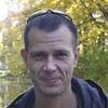 Леонид, 39, г.Черкассы