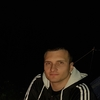 Томас, 28, г.Вильнюс