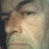 Леонид, 55, г.Энергодар