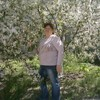 Людмила, 56, г.Александрия