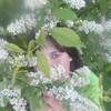 наташа овсянникова(ил, 35, г.Екатеринбург