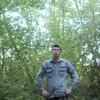 Юрий, 27, г.Старая Кулатка
