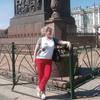 Татьяна, 46, г.Мирный (Архангельская обл.)