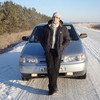 Иван, 34, г.Копейск