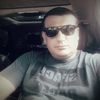 Рамиль, 39, г.Калуга