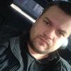 Александр, 32, г.Голицыно