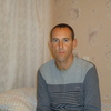 сергей, 40, г.Первомайское