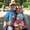 владимир, 32, г.Рыбинск