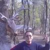 Vaziff, 43, г.Мале