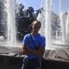 Евгений, 26, г.Новоаннинский