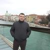Василий, 40, г.Napoli