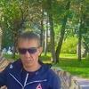 Дмитрий, 33, г.Хабаровск