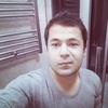 Шамиль, 21, г.Москва