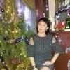 Инна, 38, г.Джанкой