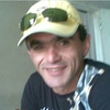 Mayil, 44, г.Сочи
