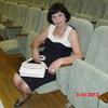 Татьяна, 56, г.Брест