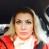 Елена, 39, г.Женева