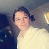 Олег, 24, г.Ижевск