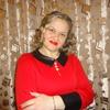 Хубулава Татьяна Петр, 35, г.Полтава