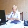 Людмила, 63, г.Железноводск(Ставропольский)