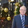 Виктор, 70, г.Добрянка