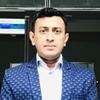 Sakib, 30, г.Дакка