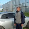 Алексей Кириллов, 35, г.Комсомольское