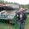 Дмитрий, 50, г.Лосино-Петровский