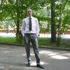 Bukmop, 30, г.Обнинск
